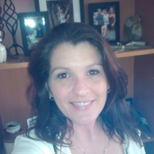 Housekeeper Provider Kristin S's Profile Picture
