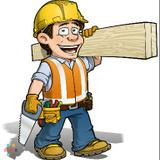 Handyman in Troy