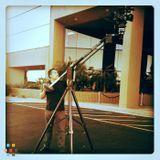 Videographer in Phoenix