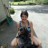 Hello, I'm Sarah! Barrie, Ontario Pet sitter