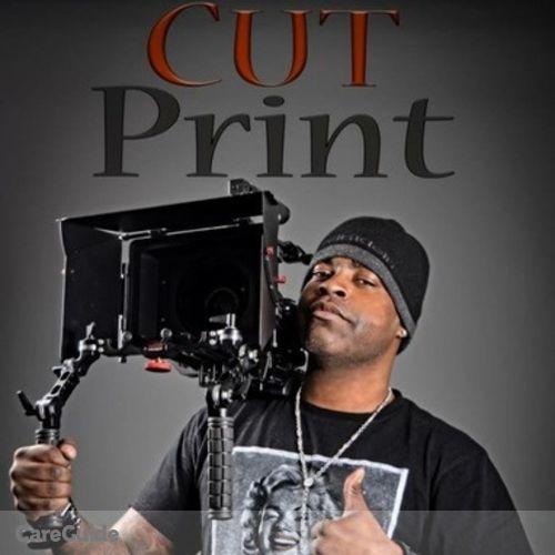 Videographer Provider Xzabko S's Profile Picture