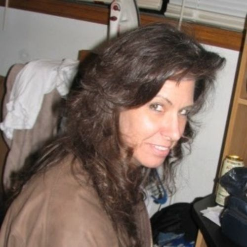 Housekeeper Provider Stacey K's Profile Picture