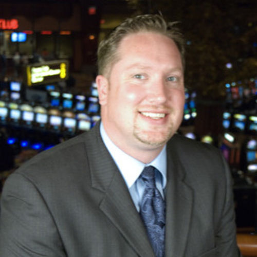 House Sitter Provider Rob G's Profile Picture