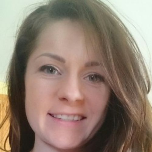 Housekeeper Provider Bernadette Mrugala's Profile Picture
