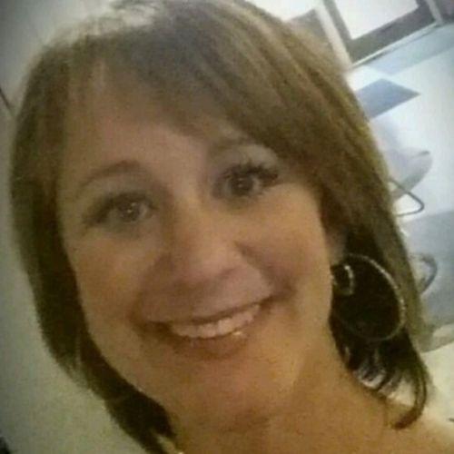 House Sitter Provider Dawna C's Profile Picture
