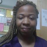 Qualified Elder Care Provider in Mobile, Alabama