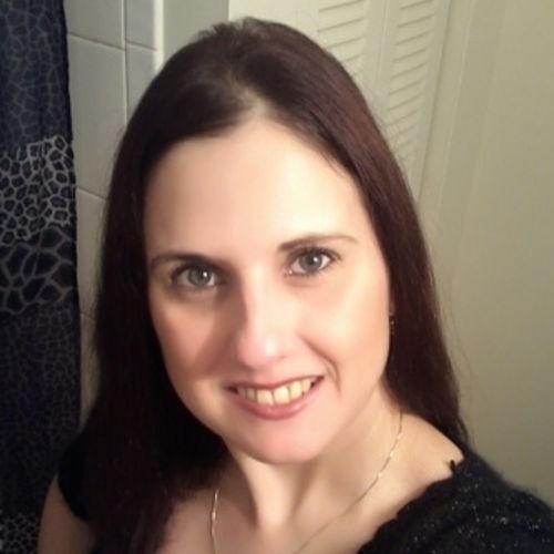 Child Care Provider Anna Thornhill's Profile Picture