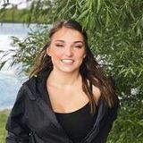 Paige S