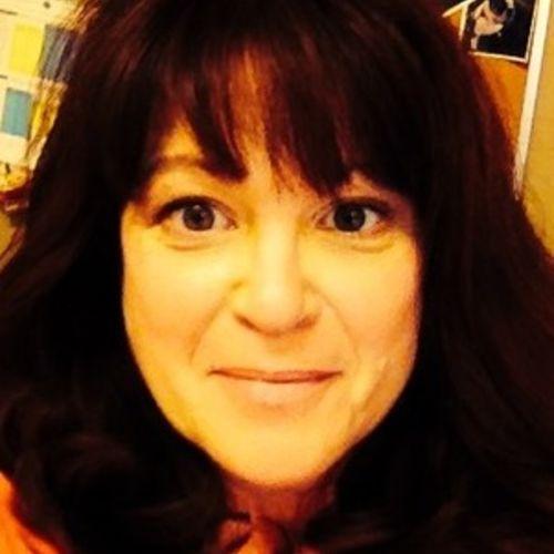 Housekeeper Provider Sherri B's Profile Picture