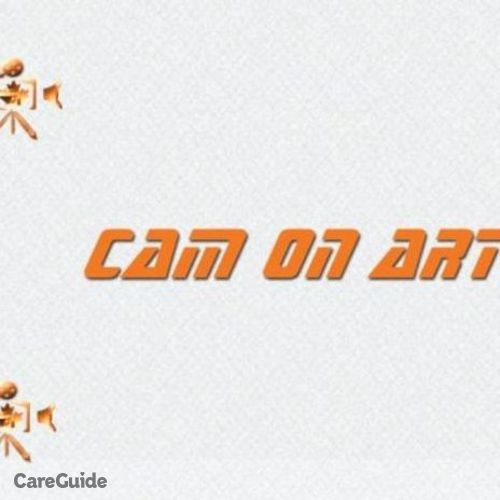 Videographer Provider Amir N's Profile Picture