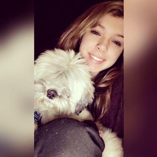 Pet Care Provider Riley H's Profile Picture