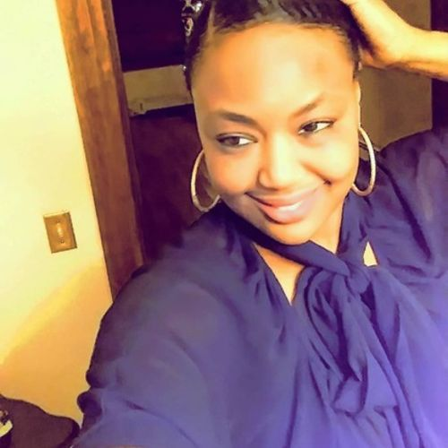 Housekeeper Provider Bianca S's Profile Picture