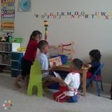 Babysitter, Daycare Provider in Sugar Land