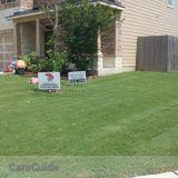 Salazar handyman lawn service