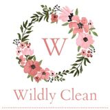 Wildly Clean: Friendly & Compassionate Cleaning Help!