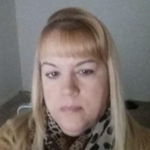 Child Care Provider Tammy M's Profile Picture