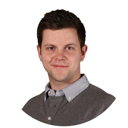 Videographer Provider Jesse T's Profile Picture
