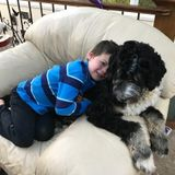 Nanny needed for 6 year old Jeromy