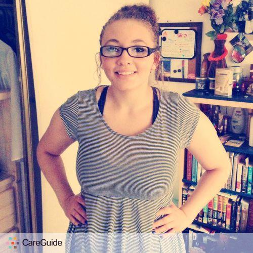 Child Care Provider Mina Walls's Profile Picture