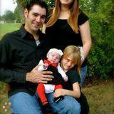 Babysitter, Daycare Provider, Nanny in El Paso