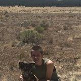 Trustworthy Dog Walker, Dog Sitter, & Dog Groomer in Scottsdale, AZ