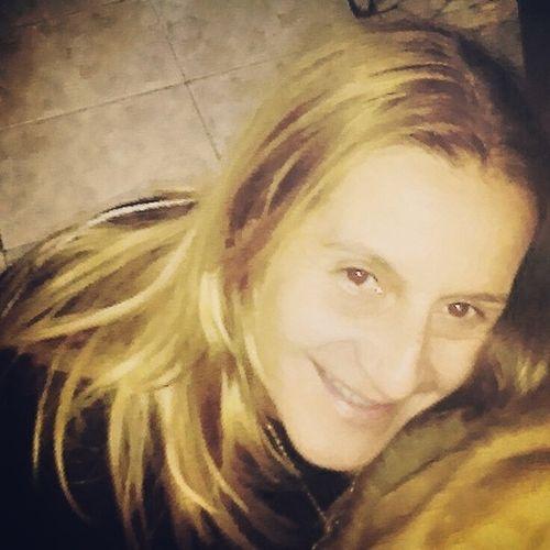 Child Care Provider Gabriela P's Profile Picture