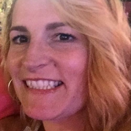 Housekeeper Provider Crystal Seaver's Profile Picture
