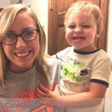 Babysitter, Nanny in Stillwater