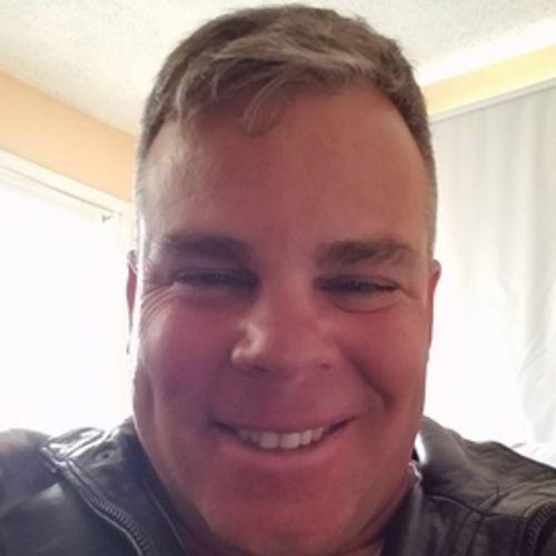 Handyman Provider John Smisek's Profile Picture