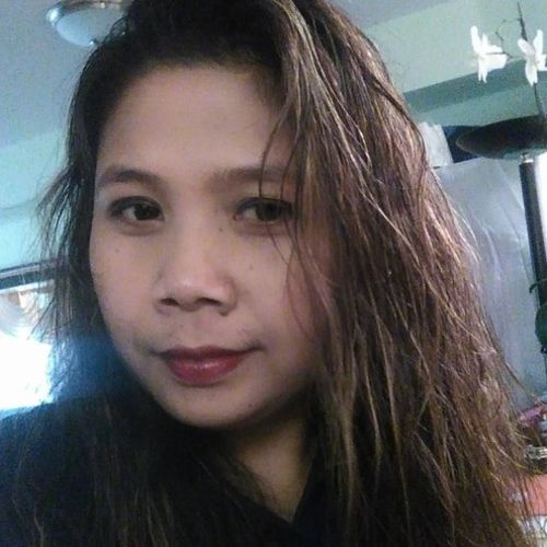 Housekeeper Provider Readel Lorenzo's Profile Picture