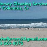 Dedicated Jersey girl trying to make it in the country. I would love to bring a little Touch of Jersey Shore to your home.
