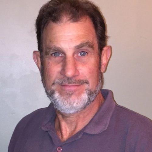 Handyman Provider Scott P. H's Profile Picture