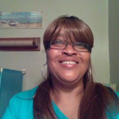 Housekeeper Provider 's Profile Picture