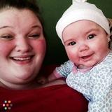 Babysitter in Lafayette