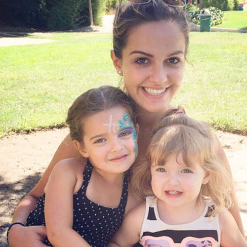 Child Care Provider AUPAIRCARE can help you find Childcare this Winter! Go to our website for more info and sign up to Host An Au Pair Today! Gallery Image 1