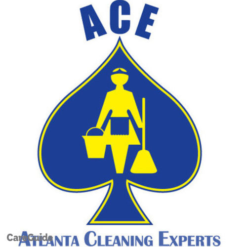 Housekeeper Job Atlanta Cleaning Experts's Profile Picture