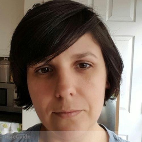 Child Care Provider Theresa S's Profile Picture