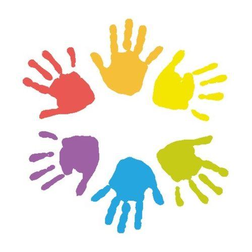 Child Care Provider Fartun Y's Profile Picture