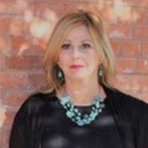 House Sitter Provider Martha Kilgore's Profile Picture
