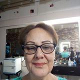 Dedicated Care Giver in San Antonio