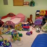 Babysitter, Daycare Provider, Nanny in Upper Marlboro
