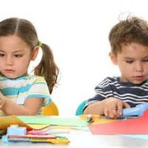 Child Care Provider Gabrielle P's Profile Picture