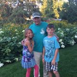 For Hire: Seasoned Home Sitter in Ottawa, Ontario