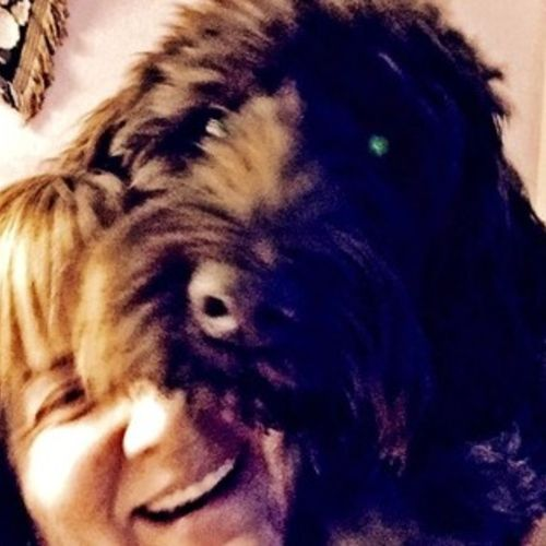 Pet Care Provider Susan C's Profile Picture
