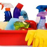 Housekeeper in Revere