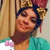 My name is Patricia like to work with pets. Baby sitter for pets . pay 7.50 hr . Mon -thurs.