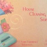 Housekeeper in Oxnard