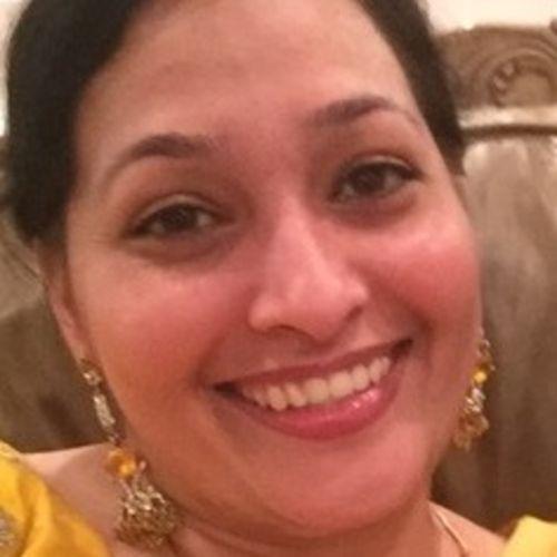 Child Care Provider Sukhwinder (Sukhi) S's Profile Picture