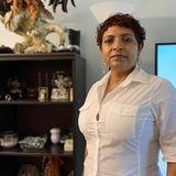 Flexible Elder Care Provider in Boca Raton, Florida