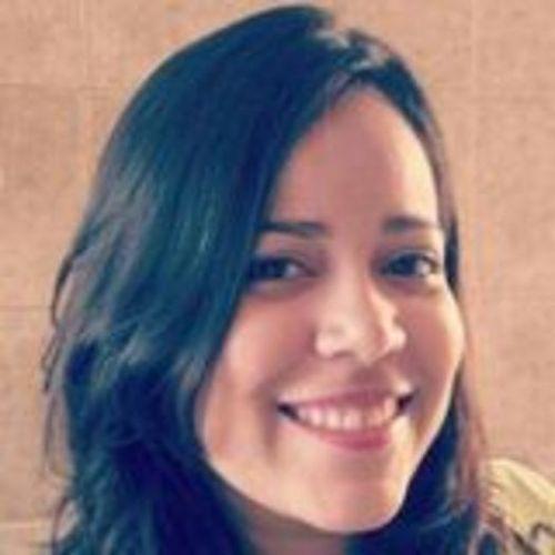 Child Care Provider Carla Camurça's Profile Picture